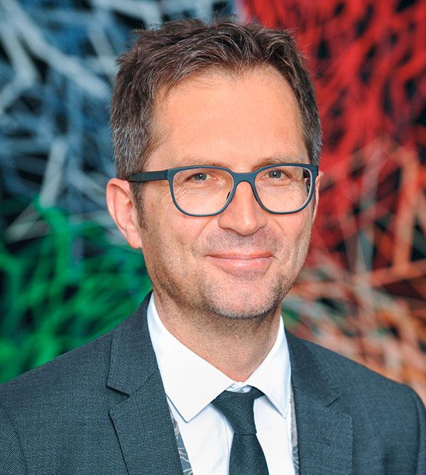Martin Waldauf