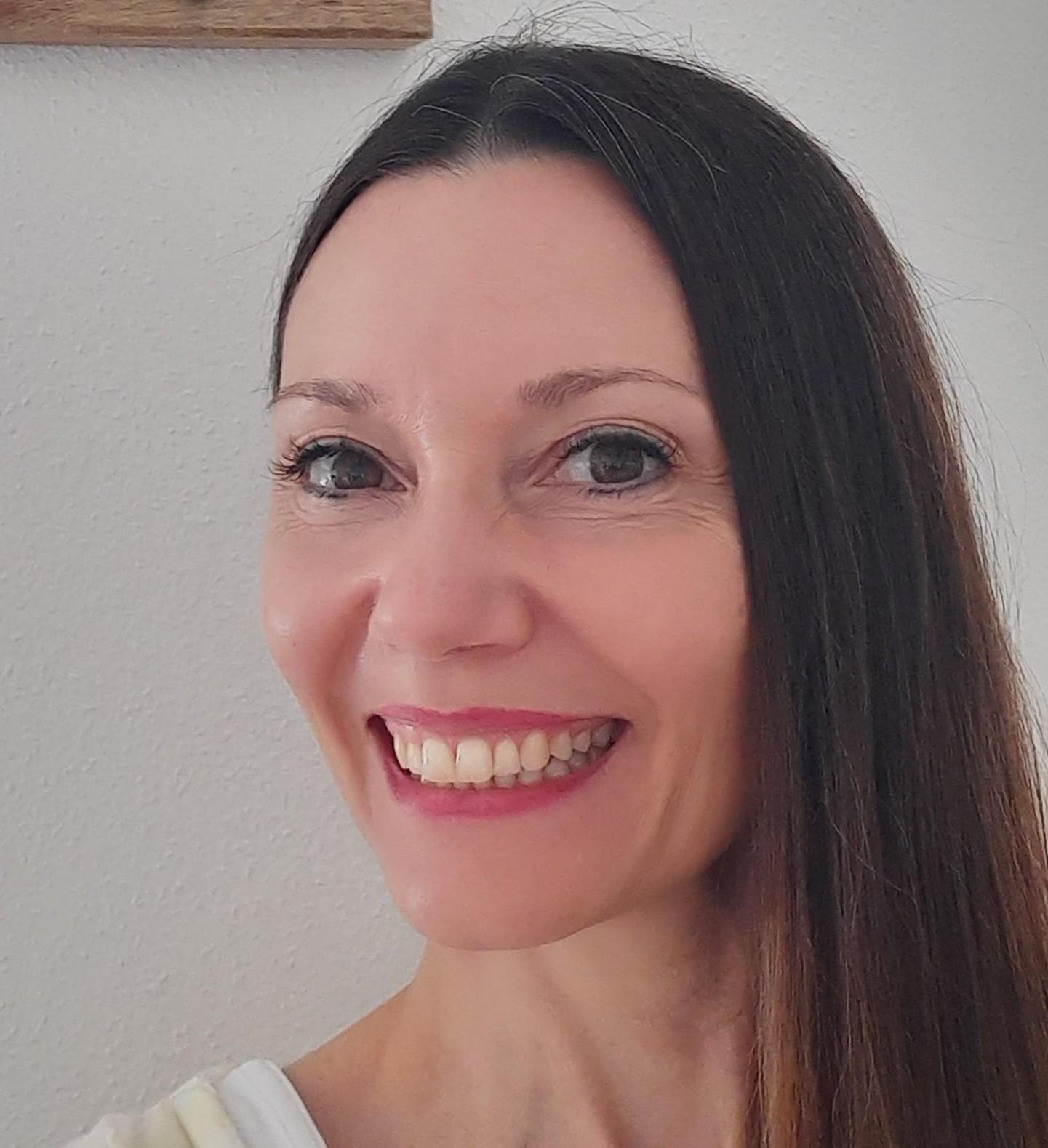 Kerstin Schaffenrath
