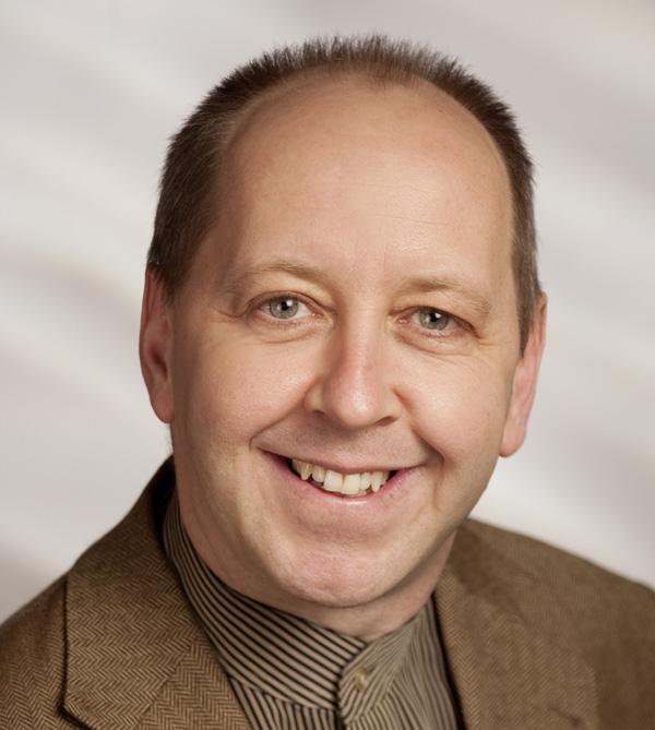 Viktor Schellhorn
