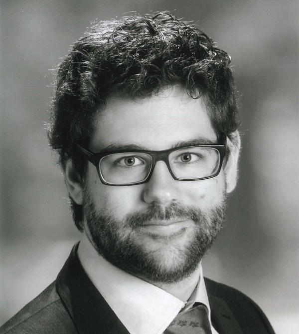 Thomas Waldner
